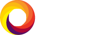 Convergence for Economic Transformation