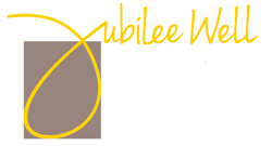 Jubilee Well-Being  & Chiropractic Centre
