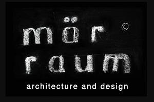 Marraum Architecture and Design