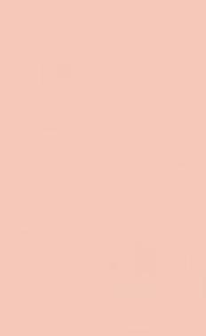El Carousel
