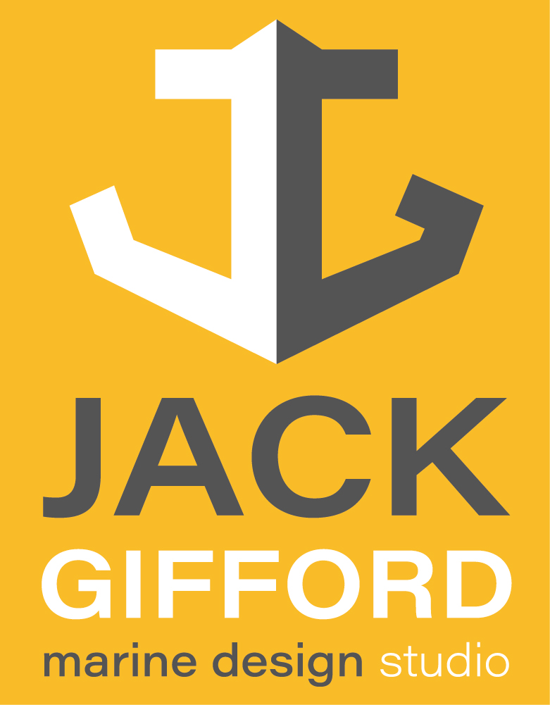 Jack Gifford Naval Architects